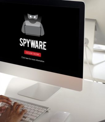 Essential Things You Need To Know About Spyware