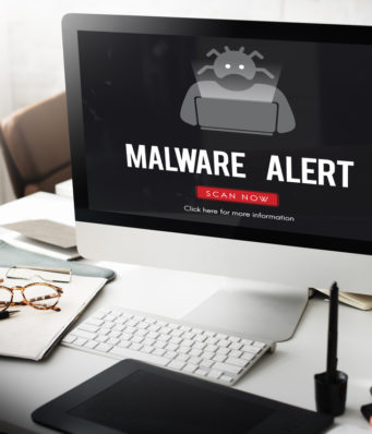 Find Out The Difference Between Malware And Virus